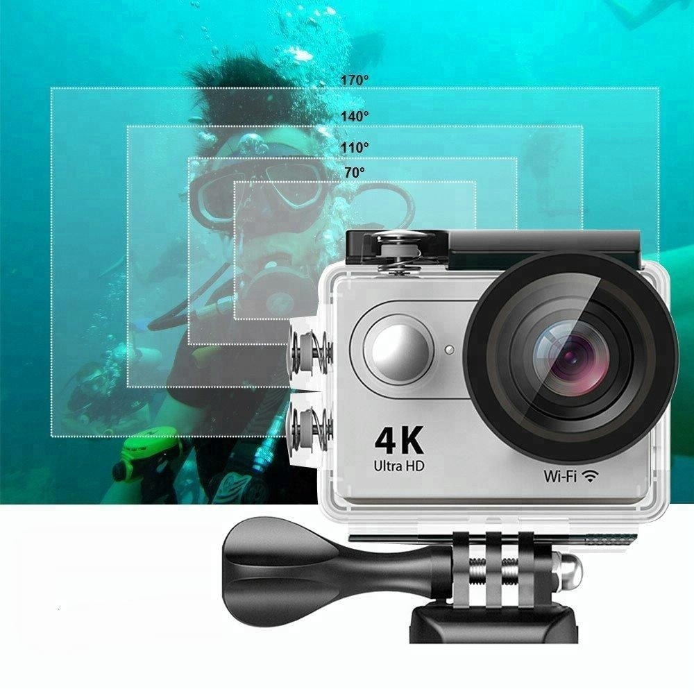 Wholesale Price Sport Cam Sj4000 -